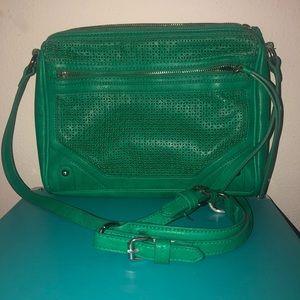 Jessica Simpson crossbody bag great condition!